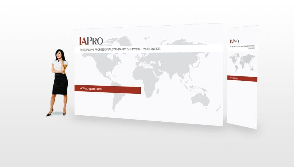 iapro-banner