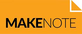 makenote-logo-33-small.png